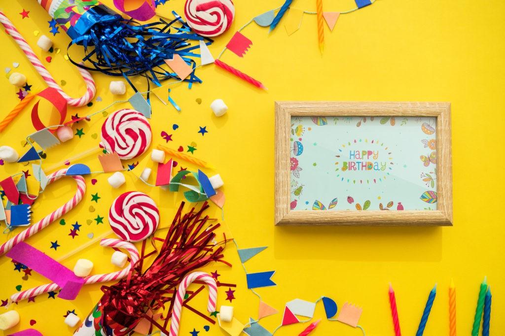 Organiza La Mejor Fiesta Sorpresa Para Tu Novio Decoraciones De
