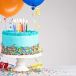 Descarga Gratis Imágenes con frases de Feliz Cumpleaños para Etiquetar por Facebook