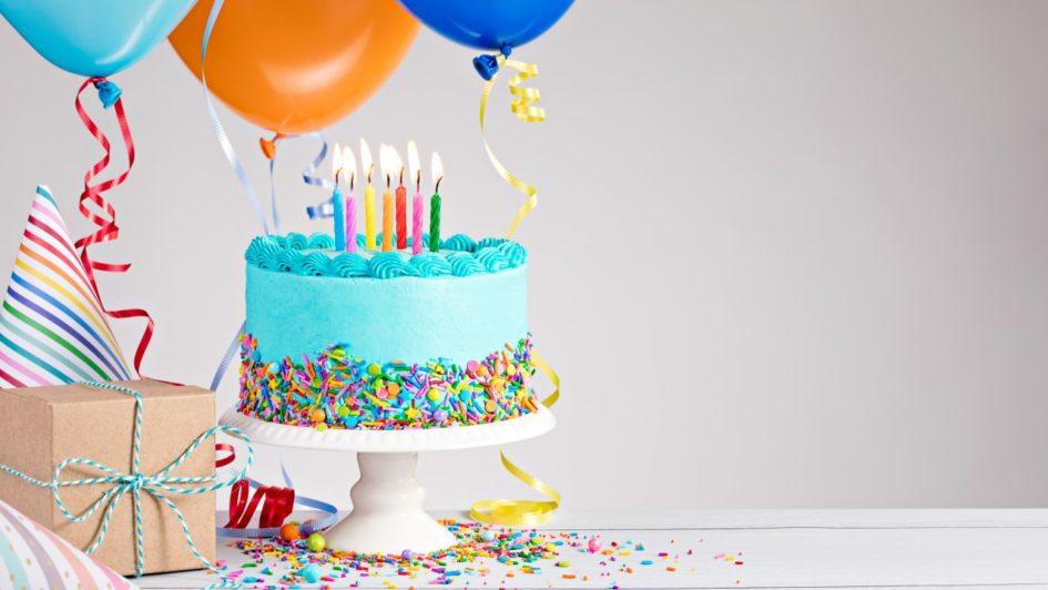 descargar imágenes de feliz cumpleaños para mi mejor amiga